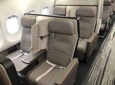 Plane Seats, Car Seats, Cabins, Cottages, Cabin, Sheds