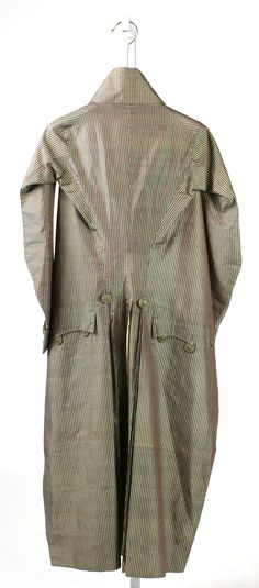 090da887c8c3 53 Best Historical Clothing - Men s images