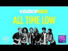 d56acfcaf7d KIDZ BOP Kids - That s My Girl (Official Music Video)  KIDZ BOP 34