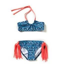 6a2aff4b24b5b Crochet Bikini, String Bikinis, Bathing Suits, G Strings, Swimwear,  Swimsuits,