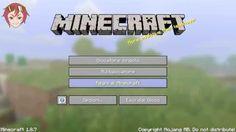 Inizia l'avventura di Cri- Minecraft ep #1