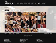"Check out new work on my @Behance portfolio: ""Divine Threading eWeb http://www.divinethreading.com/"" http://be.net/gallery/52183063/Divine-Threading-eWeb-httpwwwdivinethreadingcom"