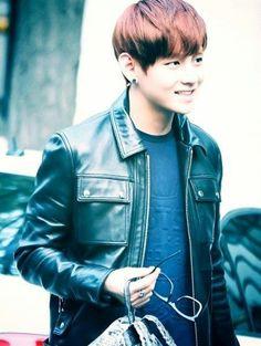 #Taehyung #V #BTS #kpop