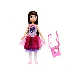Lottie Spring Celebration Ballet Lottie http://www.amazon.com/dp/B008XYIC9Q/ref=cm_sw_r_pi_dp_BN3svb1BCJFMK