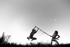 Children Photography by Alain Laboile11