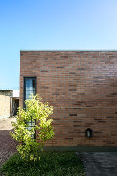 Galería de Casa Calha / Núcleo de Arquitetura Experimental - 11