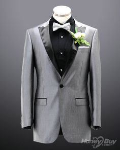 for the Chambelanes Prom White Tuxedo, Grey Tuxedo, Tuxedo Wedding, Tuxedo For Men, Wedding Suits, Wedding Attire, Wedding Tuxedos, Mens Groom Suit, Mens Suits