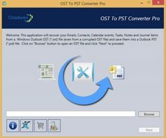 convert ost to pst file https://delicious.com/pstconverter