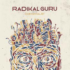 Stream Radikal Guru - Dub Mentalist Album Minimix [OUT by Radikal Guru from desktop or your mobile device Reggae Style, Vinyl Records For Sale, Album Releases, Back Off, Dubstep, Blogger Themes, Albums, Kunst