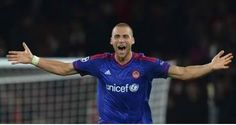 El Arsenal tropieza con el Olympiakos y se complica la Champions - El Olympiakos sorprendió este martes al Arsenal y se llevó un importantísimo triunfo de Londres (2-3) que complica la clasificación de los de Arse...