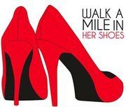 Walk+a+Mile+in+Her+Shoes+Logo | Crisis Services » Walk a Mile in Her Shoes — April 27, 2013