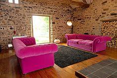 The Exmoor pile: Liz Jones sells up   My home   Your home & garden   Homes & Property