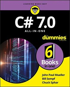 Fundamentals logic design 7th edition roth solutions manual c 70 all in one for dummies fandeluxe Image collections