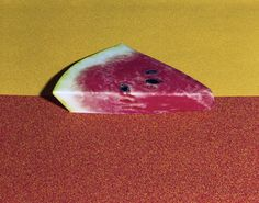 daniel-gordon-watermelon-2013
