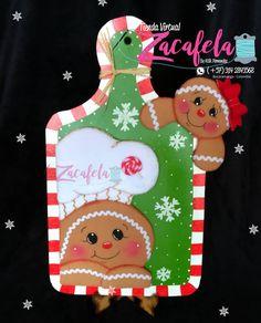 Handmade Christmas, Christmas Ornaments, Archie, Ideas Para, Gingerbread, Elsa, Holiday Decor, Kids, Painting