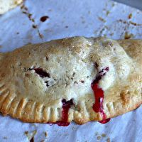 ... + images about Pies Galore! on Pinterest | Hand pies, Pies and Tarts