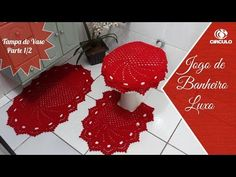 Made To Measure Carpet Runners Crochet Baby Jacket, Crochet Baby Hats, Crochet Yarn, Free Crochet, Crochet Stitches, Christmas Tree Hat, Crochet Christmas Trees, Christmas Knitting, Crochet Flower Hat
