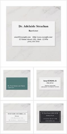 Business card designs that can be personalized. Business Card Design, Business Cards, Cards Against Humanity, Collections, Lipsense Business Cards, Name Cards, Visit Cards