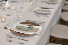 Bridalbliss.com | Portland Wedding | Oregon Event Planning and Design | Briana Morrison Photography | Zest Floral