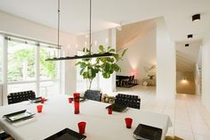 House in Turku by Haroma