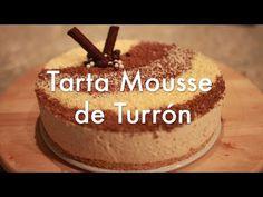 Chocoflan o Pastel Imposible - Especial Día de la Madre - YouTube