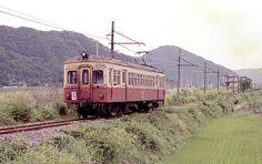 北陸鉄道石川総線
