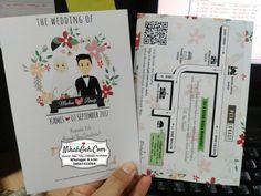 Peta, Wedding Cards, Dream Wedding, Invitations, Instagram, Wedding Ideas, Weddings, Wedding Ecards, Wedding Maps