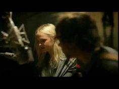 Ryan Adams w. Laura Marling - Oh my sweet Carolina - YouTube