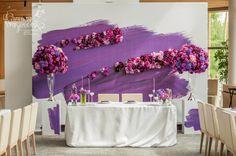 Style Me Pretty - Цветы и свадьбы | ВКонтакте