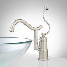 Arlin Kitchen Faucets