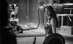Zack Snyder's Justice League (2021) Gal Gadot, Black Adam Shazam, Marvel Cosplay Girls, Ray Fisher, Justice League Aquaman, J League, Justice Society Of America, Dc Comics Heroes, Dawn Of Justice