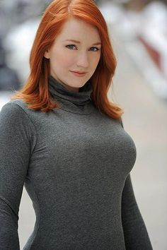 Most Beautiful Women, Amazing Women, Redheads Freckles, Carrot Top, Positive Body Image, Red Heads, Scarlet, Celebration, Curvy