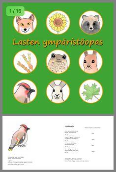 Science, Comics, Animals, Animales, Animaux, Animal, Cartoons, Animais, Comic