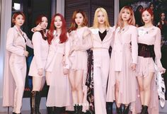 Getting Married? Have The Wedding Of Your Dreams With These Simple Tips Extended Play, Kpop Girl Groups, Kpop Girls, Wedding Tips, Dream Wedding, Gothic Chic, Ulzzang Fashion, Hip Hop Fashion, Stage Outfits