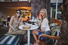 Brasil Photo Diary   Dining