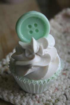 Check out this item in my Etsy shop https://www.etsy.com/listing/582353779/24-mini-cupcake-soap-favors-baby-shower