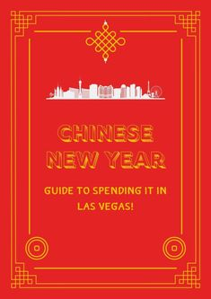 Guide to spending Chinese New Year 2021 Year of the Ox in Las Vegas, Nevada! Find out which resorts to visit for decorations, celebrations, how to save money on hotels, where to eat & more. #ChineseNewYear #ChineseNewYear2021 #LunarNewYear #LunarNewYear2021 #YearoftheOx #LasVegas #LasVegasStrip #Bellagio #Venetian #CaesarsPalace #Vegasbaby #Vegasweekend #whathappensinvegas Las Vegas Resorts, Las Vegas Restaurants, Las Vegas Vacation, Visit Las Vegas, Vacation Deals, Aria Las Vegas, Mgm Grand Las Vegas, Hotel Deals, Chinese New Year