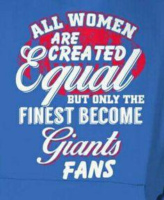 Hell ya! #giantschick New York Giants Football, Best Football Team, Beast Of The East, Bruins Hockey, Sports Fanatics, Go Big Blue, G Man, Win Or Lose, I Love Ny