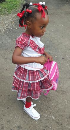 45e5bc700 The Bandana Traditional Outfits, Jamaica, Bandana, Party Planning, Bandanas
