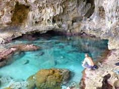 Tonga, Places To Visit, Water, Outdoor Decor, Travel, Gripe Water, Viajes, Traveling, Trips