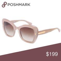 New Dolce & Gabbana sunglasses New Dolce & Gabbana sunglasses with case and dust cloth - Pearl DG4205 277313 Dolce & Gabbana Accessories Sunglasses