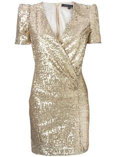 dress-fcukgold-Golden Samantha Sequin Dress at French Connection.jpg