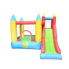 New Customized Best Price Hot Selling Nylon Commercial For Sale Mini Jumper Kids Inflatable Jump Castle #castillo de inflables china #Castillo inflable #Venta de castillo inflable ee.uu. #castillo de gorila inflable #castillos inflables con tobogán #castillo hinchable material de pvc