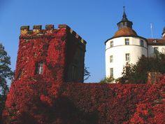Langenburg, Germany