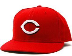 a4a5343fa1b 80 Best Baseball Caps images