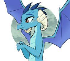 1133375__safe_solo_dragon_profile_spoile