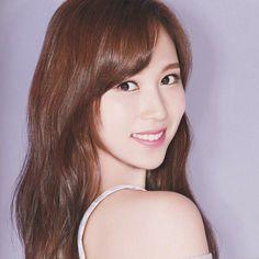 version A - Mina Nayeon, South Korean Girls, Korean Girl Groups, Akira, San Antonio, Twice Photoshoot, Sana Momo, Myoui Mina, Minatozaki Sana