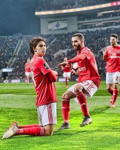 Sport Football, Football Players, Sporting, Don Juan, Soccer Stars, Cristiano Ronaldo, Frankfurt, Premier League, Ronald Mcdonald