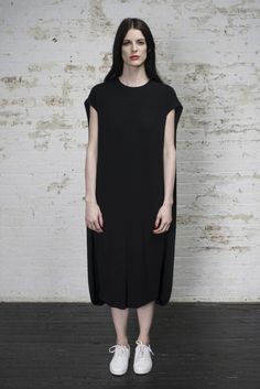 Audra Herfst/Winter 2015-16 (16)  - Shows - Fashion
