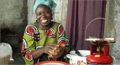 Donate Emergency Cookstoves this Holiday Season   IRC Emergency Gifts  www.Rescue.org/Gifts